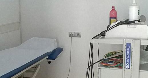 3-Top-Physio-Network-i-Centri-Centro-Viterbo-Studio-Fisioterapia-Mancinelli.jpg