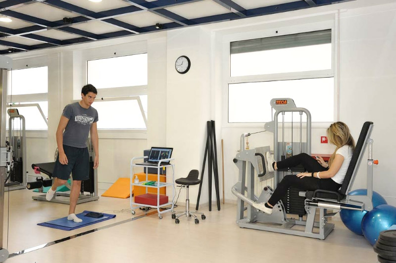 2-Top-Physio-Network-i-Centri-Nord-Chiavari-Isocinetic.jpg