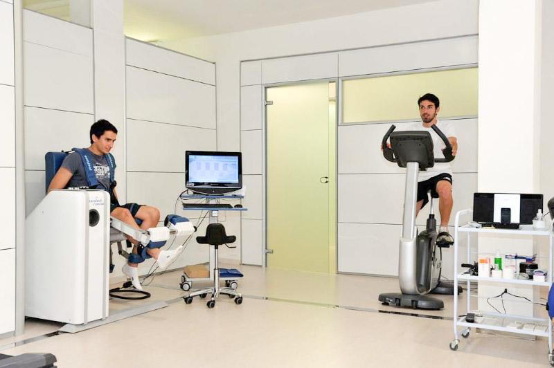 3-Top-Physio-Network-i-Centri-Nord-Chiavari-Isocinetic.jpg