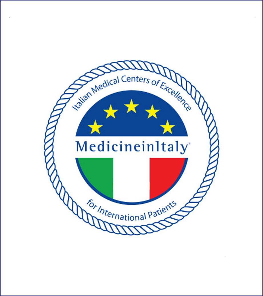 5-Top-Physio-Network-i-Centri-Centro-Roma-Fleming-Medicine-in-Italy.jpg