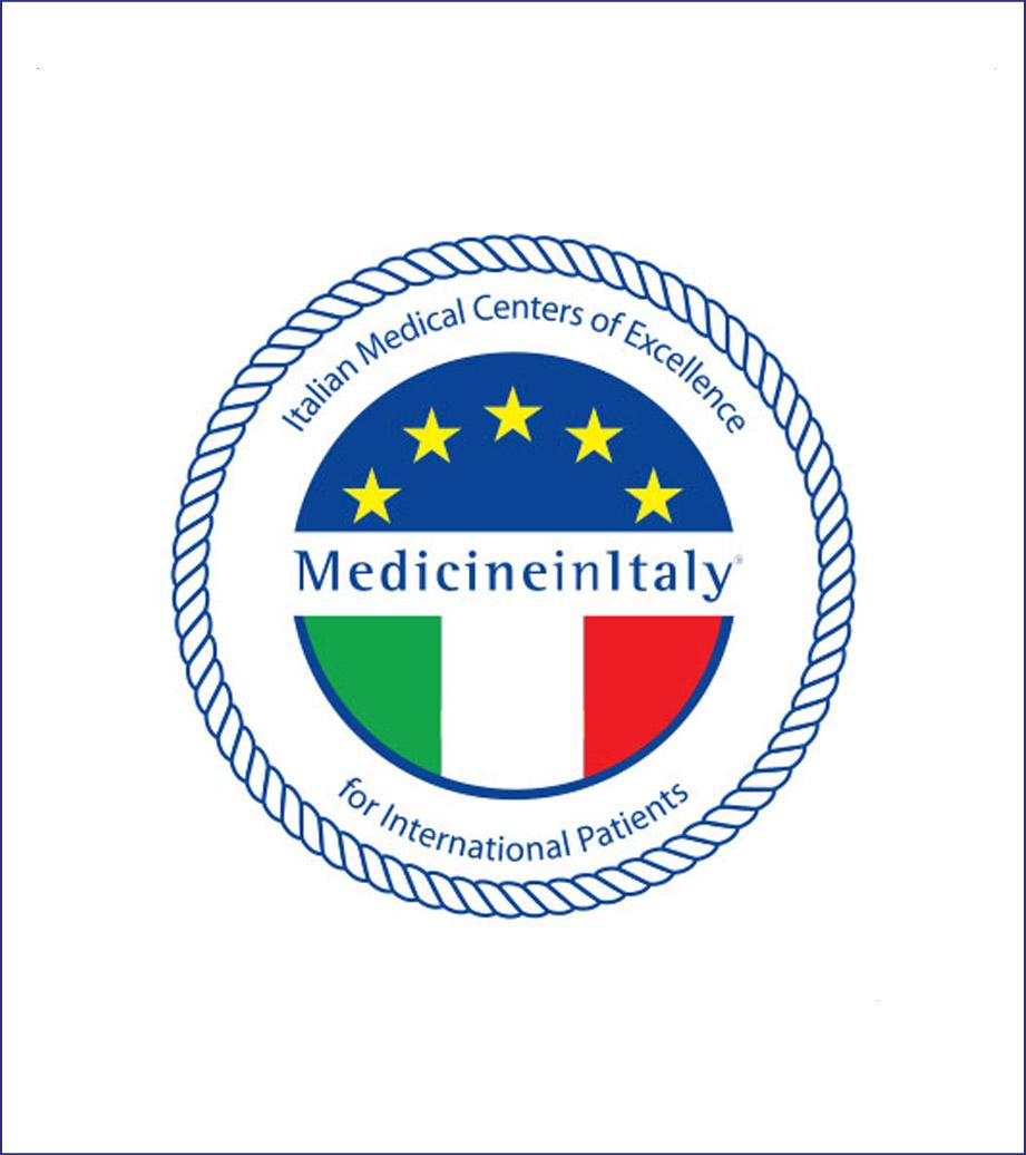 5-Top-Physio-Network-i-Centri-Centro-Roma-Fleming-Medicine-in-Italy.jpg
