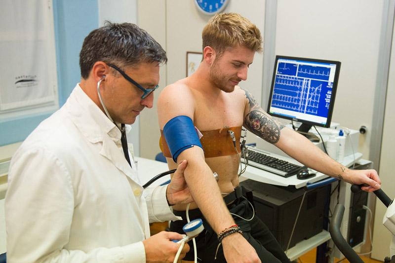 3-Top-Physio-Network-i-Centri-Nord-Asti-Hastafisio-Fisioterapia-Medicina-dello-sport.jpg
