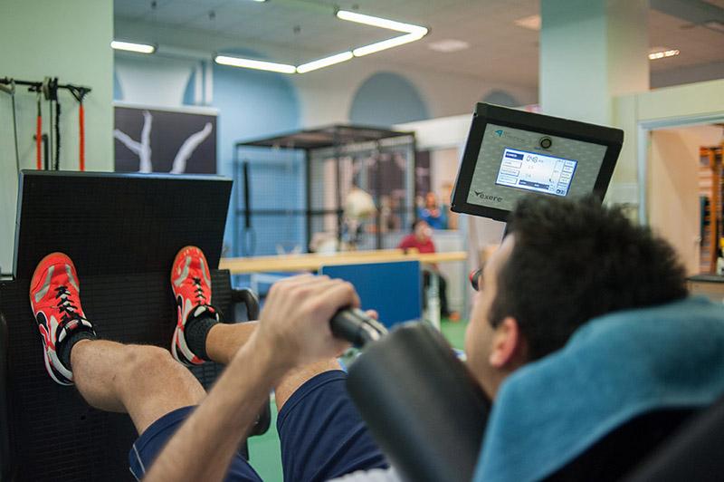 4-Top-Physio-Network-i-Centri-Nord-Asti-Hastafisio-Fisioterapia-Medicina-dello-sport.jpg
