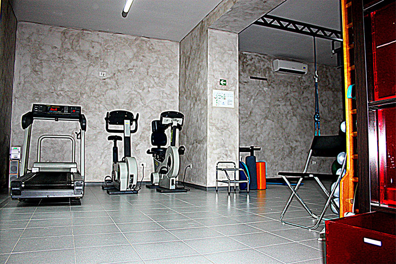 5-Top-Physio-Network-i-Centri-Centro-Castelliri-Frosinone-Kinetic-Sport-Center.jpg