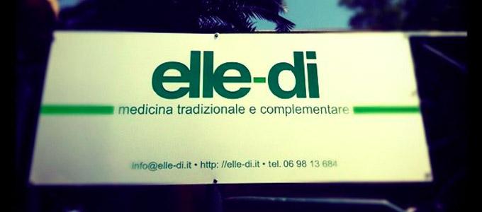 1-Top-Physio-Network-i-Centri-Centro-Anzio-Elle-Di.jpg