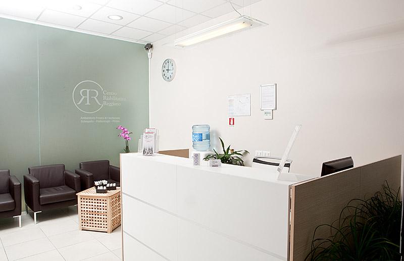 2-Top-Physio-Network-i-Centri-Nord-Reggio-Emilia-CRR-Centro-Riabilitativo-Reggiano.jpg