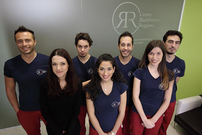 3-Top-Physio-Network-i-Centri-Nord-Reggio-Emilia-CRR-Centro-Riabilitativo-Reggiano.jpg