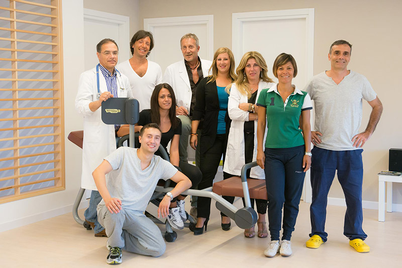 1-Top-Physio-Network-i-Centri-Centro-Perugia-Fiso-Group.jpg