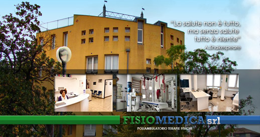 1-Top-Physio-Network-i-Centri-Nord-Mestre-Fisiomedica.jpg