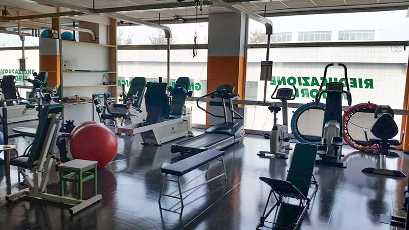 2-Top-Physio-Network-i-Centri-Nord-Milano-Clinic-Rehabilitation-Center-Sport.jpg