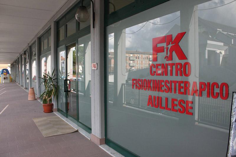 1-Top-Physio-Network-i-Centri-Toscana-Massa-Carrara-Centro-Fisiokinesiterapico-Aullese-Aulla.jpg