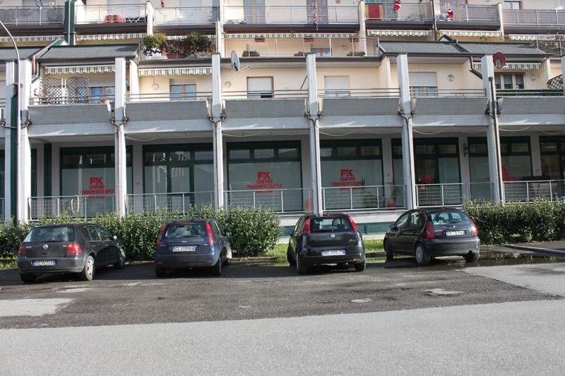 2-Top-Physio-Network-i-Centri-Toscana-Massa-Carrara-Centro-Fisiokinesiterapico-Aullese-Aulla.jpg