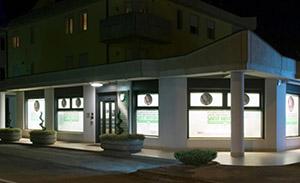4-Top-Physio-Network-i-Centri-Nord-Padova-Poliambulatorio-Sant-Antonio-Casalserugo.jpg