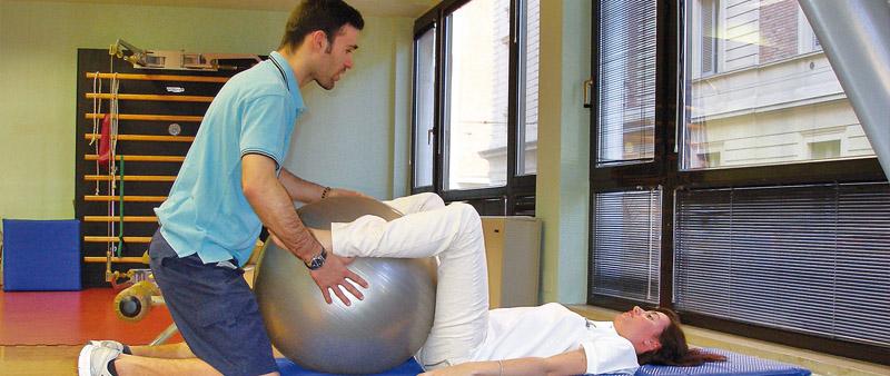 2-Top-Physio-Network-i-Centri-Nord-Bologna-Poliambulatorio-Fisioterapik.jpg
