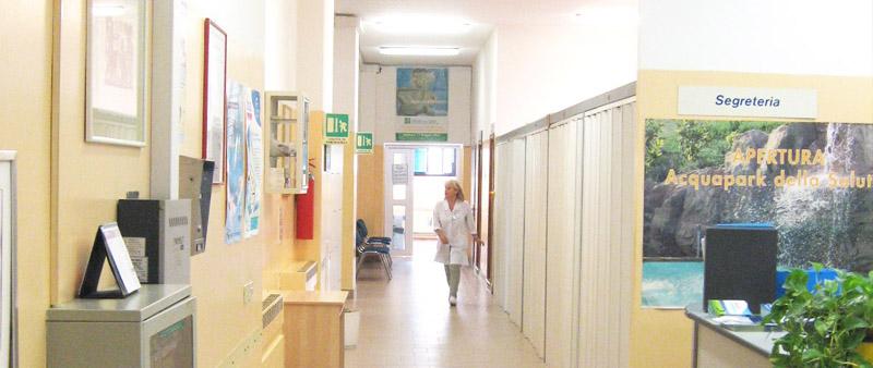4-Top-Physio-Network-i-Centri-Nord-Bologna-Poliambulatorio-Fisioterapik.jpg