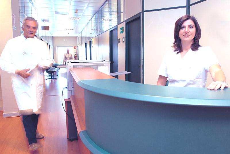 1-Top-Physio-Network-i-Centri-Nord-Genova-Baluardo.jpg