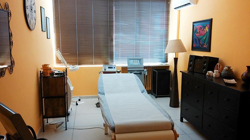1-Top-Physio-Network-i-Centri-Sud-e-Isole-Bari-Studio-Medi-Lab.jpg