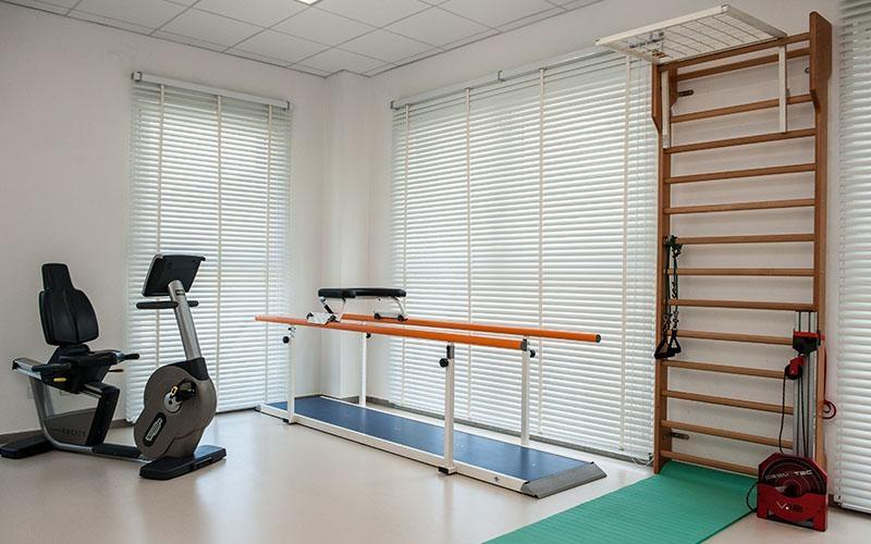 3-Top-Physio-Network-i-Centri-Nord-Aosta-Studio-Fisioterapico-SDM.jpeg