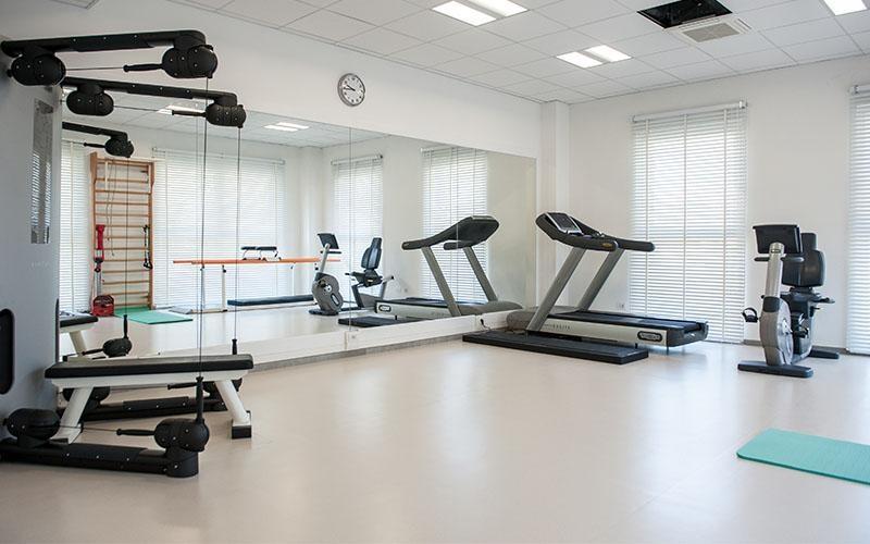 4-Top-Physio-Network-i-Centri-Nord-Aosta-Studio-Fisioterapico-SDM.jpeg