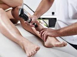 2-crtf-centro-radiologia-terapia-fisica-top-physio-centri-sud-e-isole.jpg