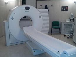 4-crtf-centro-radiologia-terapia-fisica-top-physio-centri-sud-e-isole.jpg