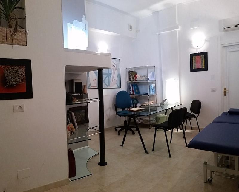 2-Top-Physio-Network-i-Centri-Sud-e-Isole-Cagliari-Studio-Fisioterapico-Consalus-Dottor-Tonino-Mele-Banner.jpg