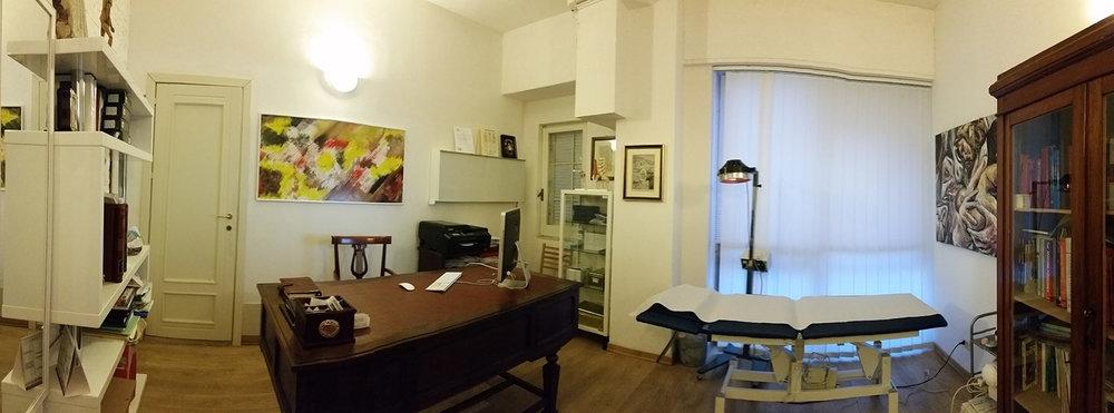 3-Top-Physio-Network-i-Centri-Sud-e-Isole-Cagliari-Studio-Fisioterapico-Consalus-Dottor-Tonino-Mele-Banner.jpg