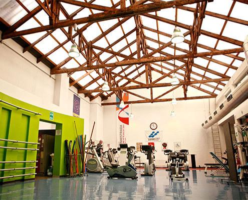 4-Top-Physio-Network-i-Centri-Nord-Torino-Area-Zenit.jpg