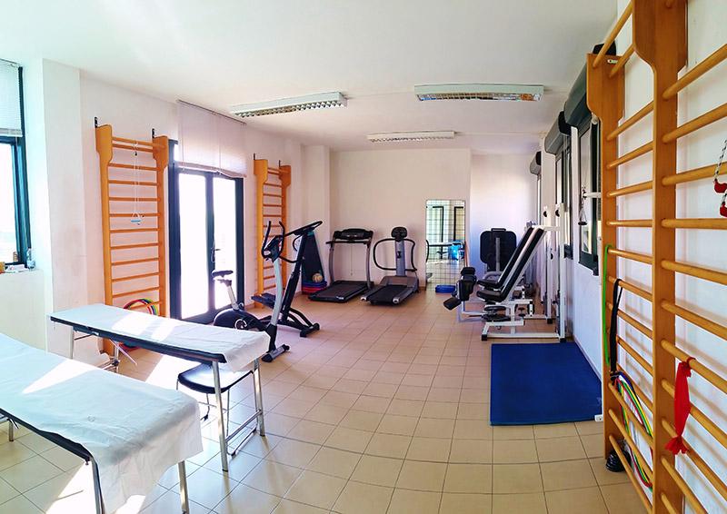 3-Top-Physio-Network-i-Centri-Sud-e-Isole-Selargius-Studio-Fisioterapico-Consalus.jpg