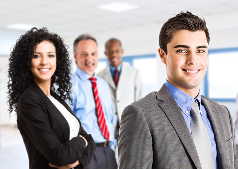 5-top-physio-lavora-con-noi-sales-commerciale-su-roma.jpg