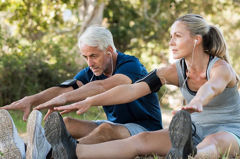 1-programma-prevenzione-sport-attivita-fisicaover-40-top-physio-banner.jpg