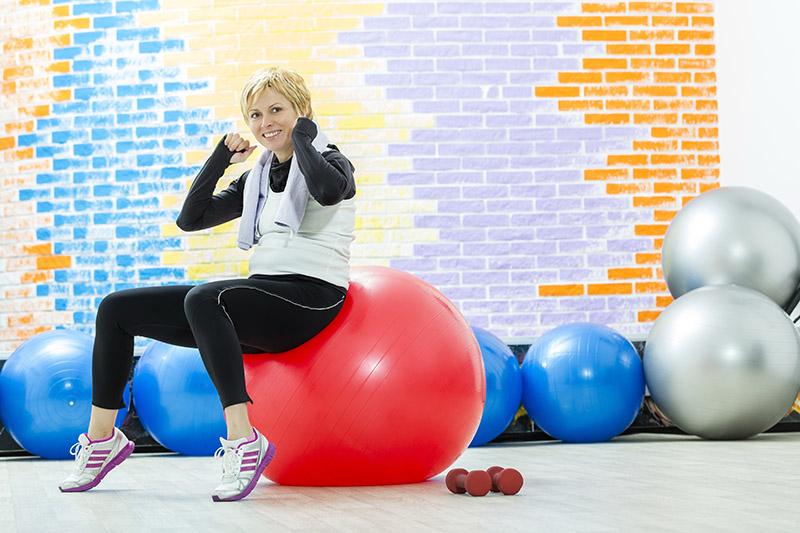 3-programma-prevenzione-sport-attivita-fisicaover-40-top-physio-banner.jpg