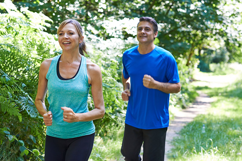 4-programma-prevenzione-sport-attivita-fisicaover-40-top-physio-banner.jpg