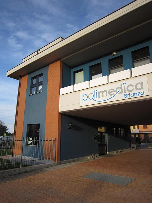 1-Top-Physio-Network-i-Centri-Nord-Roncello-Polimedica-Brianza.jpg