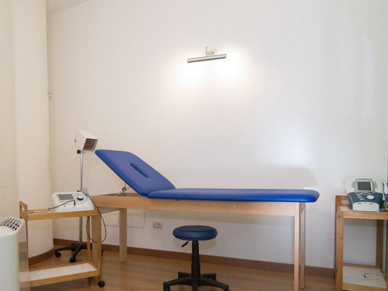 1-Top-Physio-Network-i-Centri-Sud-e-Isole-Sassari-studio-fisioterapico-fisiomed.jpg