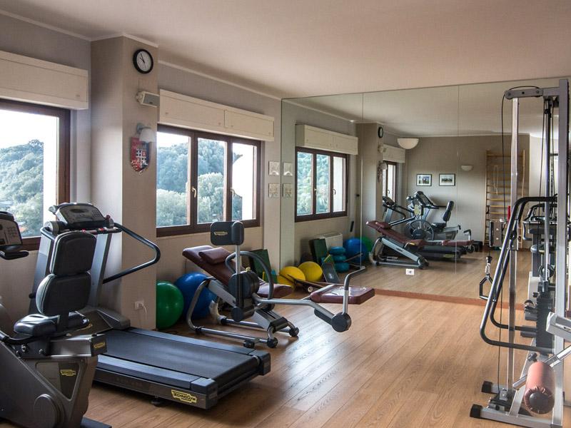 2-Top-Physio-Network-i-Centri-Sud-e-Isole-Sassari-studio-fisioterapico-fisiomed.jpg