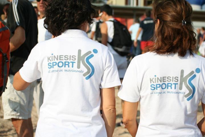 2-Top-Physio-Network-i-Centri-Centro-Ancona-Falconara-Marittima-Kinesis-Sport.jpg