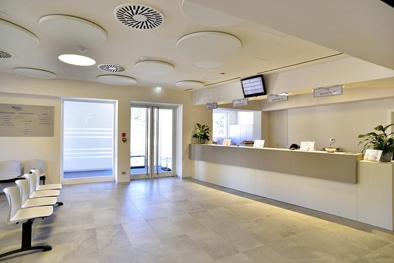 4-Top-Physio-Network-i-Centri-Nord-Varese-Sirio-Centro-Medico-Polispecialistico.jpg