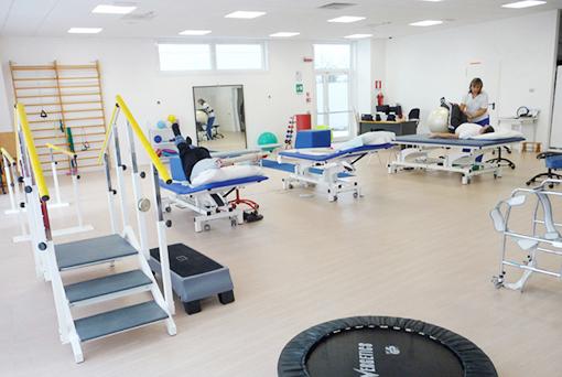 1-Top-Physio-Network-i-Centri-Nord-Udine-polimedica-centro-pasteur-pradamano.jpg