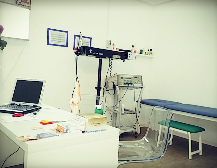 3-Top-Physio-Network-i-Centri-Sud-e-Isole-Taranto-fisioterapia-riabilitazione-gabriele-sestino.jpg