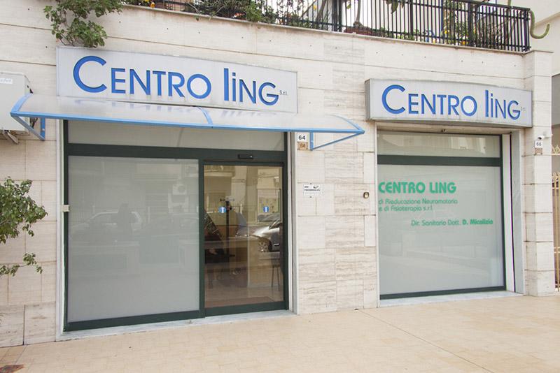 4-Top-Physio-Network-i-Centri-Sud-e-Isole-Palermo-Centro-Ling.jpg