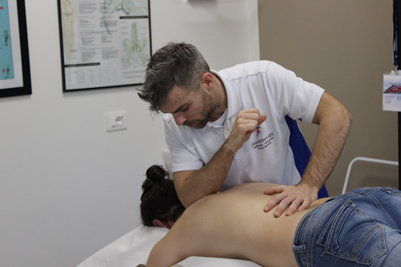 1-Top-Physio-Network-i-Centri-Toscana-Massa-Carrara-Physiotherapy-fisioterapia-osteopatia-terapia-manuale.jpg