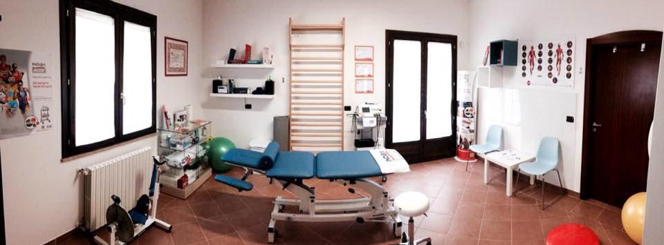 1-Top-Physio-Network-i-Centri-Sud-e-Isole-Lecce-rehab-studio-di-fisioterapia-del-dottor-gabriele-pansa.jpg