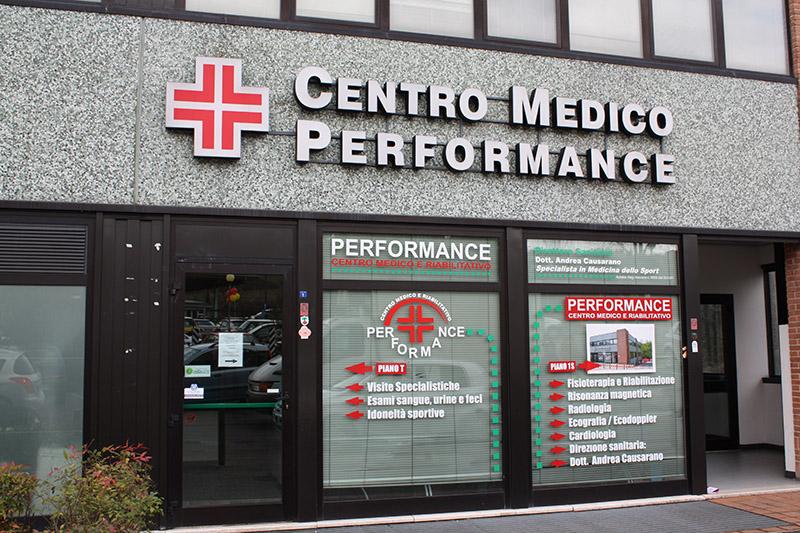 2.-Top-Physio-Network-i-Centri-Centro-Toscana-Siena-gruppo-performance.jpg