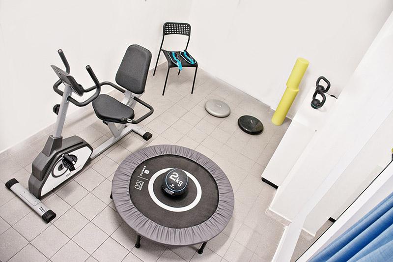 1-Top-Physio-Network-i-Centri-Centro-Viterbo-fisiofast-studio-di-fisioterapia-e-terapia-manuale-montefiascone.jpg
