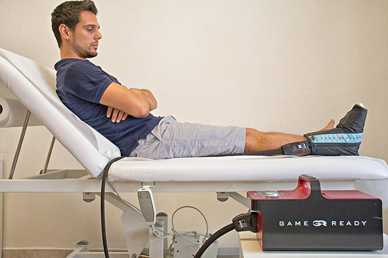 2-Top-Physio-Network-i-Centri-Centro-Viterbo-fisiofast-studio-di-fisioterapia-e-terapia-manuale-montefiascone.jpg