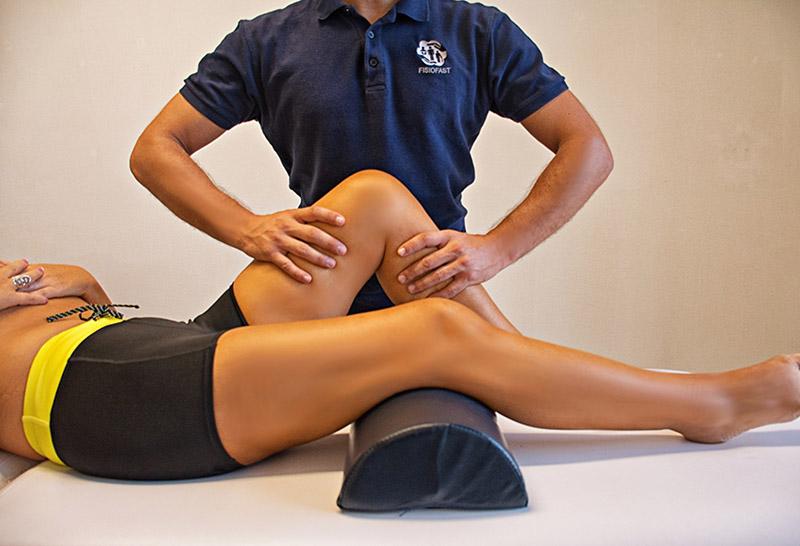 3-Top-Physio-Network-i-Centri-Centro-Viterbo-fisiofast-studio-di-fisioterapia-e-terapia-manuale-montefiascone.jpg