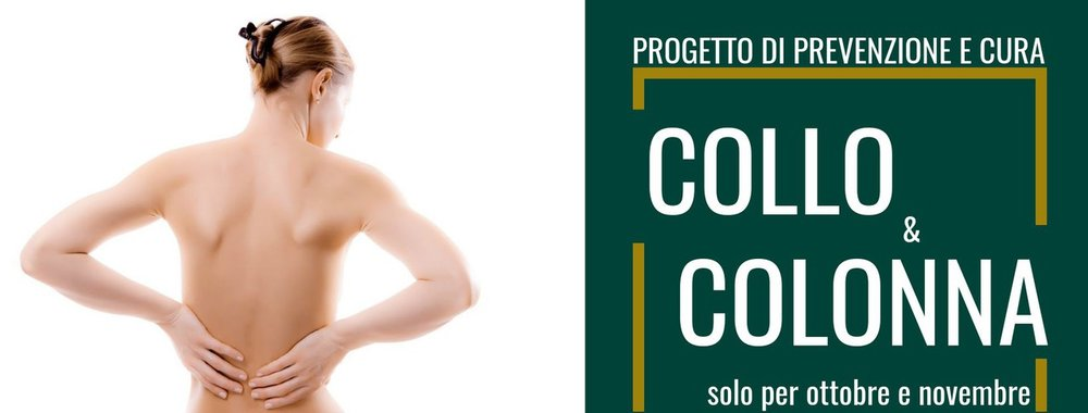 1-progetto-cura-colonna-vertebrale-collo-top-physio-fleming.jpg