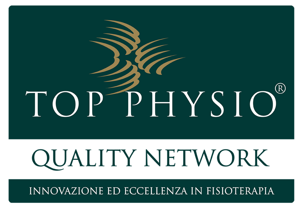 Top-Physio-Quality-Network-Logo-Sito.png