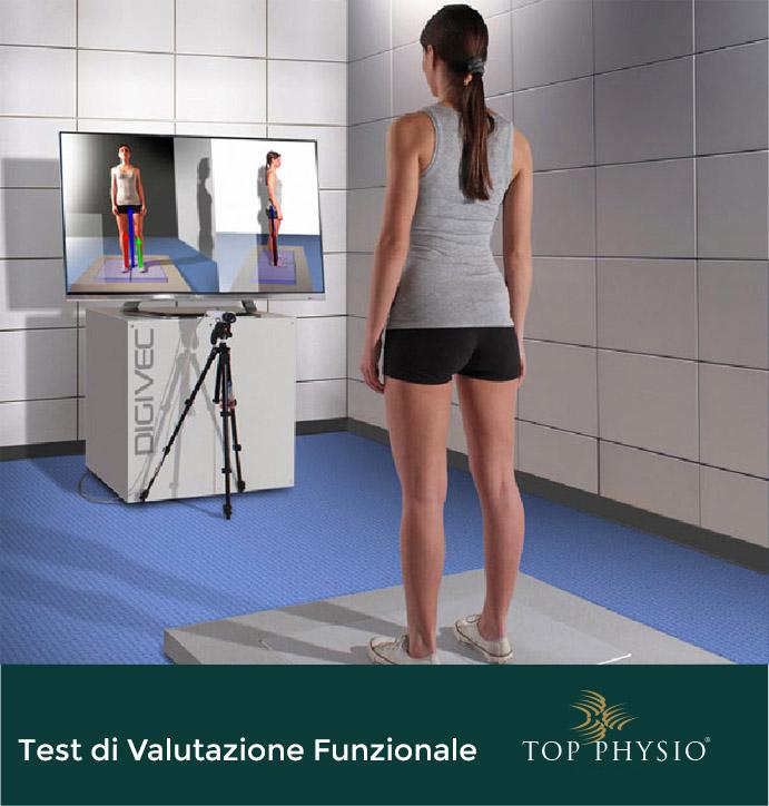 2-Top-Physio-Network-Prestazioni-Home-Test-Valutazione-Funzionale.jpg